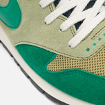 Мужские кроссовки Nike Air Epic QS Dark Sage/Lucid Green фото- 7