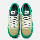 Мужские кроссовки Nike Air Epic QS Dark Sage/Lucid Green фото- 4