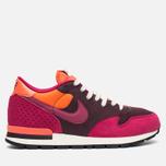 Мужские кроссовки Nike Air Epic QS Deep Burgundy/Orange/Dark Fireberry фото- 0