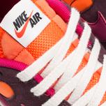 Мужские кроссовки Nike Air Epic QS Deep Burgundy/Orange/Dark Fireberry фото- 5