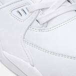 Мужские кроссовки Nike Air Flight 89 LE QS White фото- 7