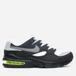 Мужские кроссовки Nike Air Max 94 Neon Anthracite/Black/Volt/Wolf Grey фото- 0