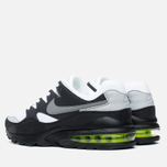 Мужские кроссовки Nike Air Max 94 Neon Anthracite/Black/Volt/Wolf Grey фото- 2