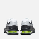 Мужские кроссовки Nike Air Max 94 Neon Anthracite/Black/Volt/Wolf Grey фото- 3