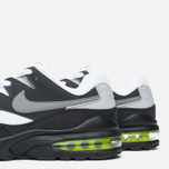 Мужские кроссовки Nike Air Max 94 Neon Anthracite/Black/Volt/Wolf Grey фото- 5