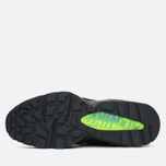 Мужские кроссовки Nike Air Max 94 Neon Anthracite/Black/Volt/Wolf Grey фото- 8