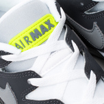 Мужские кроссовки Nike Air Max 94 Neon Anthracite/Black/Volt/Wolf Grey фото- 6