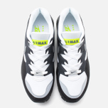 Мужские кроссовки Nike Air Max 94 Neon Anthracite/Black/Volt/Wolf Grey фото- 4