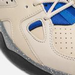 Мужские кроссовки Nike Air Mowabb OG Rattan/Birch/Bright Mandarin фото- 7