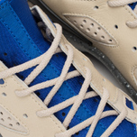 Мужские кроссовки Nike Air Mowabb OG Rattan/Birch/Bright Mandarin фото- 6