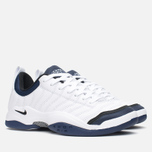 Мужские кроссовки Nike Air Oscillate QS White/Black фото- 1