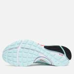 Мужские кроссовки Nike Air Presto QS Unholy Cumulus White/Skylight/Oriental Poppy фото- 8