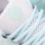 Мужские кроссовки Nike Air Presto QS Unholy Cumulus White/Skylight/Oriental Poppy фото- 6