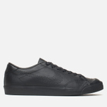 Nike All Court 2 Low QS Men's Sneakers Black photo- 0