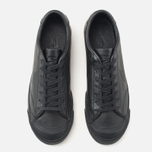 Nike All Court 2 Low QS Men's Sneakers Black photo- 4