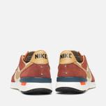 Мужские кроссовки Nike Archive 83 M Brown/Gold фото- 3