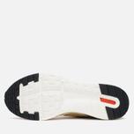 Мужские кроссовки Nike Archive 83 M Brown/Gold фото- 8