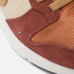 Мужские кроссовки Nike Archive 83 M Brown/Gold фото- 7
