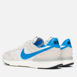 Мужские кроссовки Nike Archive 83 M Light Bone/Pure Platinum/Lunar Grey/Photo Blue фото- 2