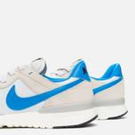 Мужские кроссовки Nike Archive 83 M Light Bone/Pure Platinum/Lunar Grey/Photo Blue фото- 5