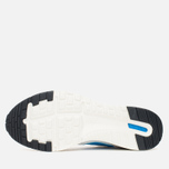Мужские кроссовки Nike Archive 83 M Light Bone/Pure Platinum/Lunar Grey/Photo Blue фото- 8