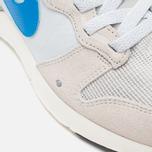 Мужские кроссовки Nike Archive 83 M Light Bone/Pure Platinum/Lunar Grey/Photo Blue фото- 7