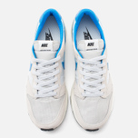 Мужские кроссовки Nike Archive 83 M Light Bone/Pure Platinum/Lunar Grey/Photo Blue фото- 4