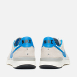 Nike Archive 83 M Men's Sneakers Light Bone/Pure Platinum/Lunar Grey/Photo Blue photo- 3