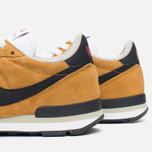Мужские кроссовки Nike Internationalist Leather Bronze/Black фото- 5