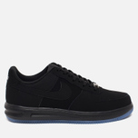Мужские кроссовки Nike Lunar Force 1 14 Black/Black фото- 0