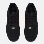 Мужские кроссовки Nike Lunar Force 1 14 Black/Black фото- 4
