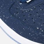 Мужские кроссовки Nike Lunar Force 1 Navy/Navy фото- 7