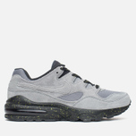 Мужские кроссовки Nike x size? Air Max 94 Fall Pack Grey/Black фото- 0