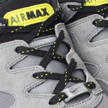 Мужские кроссовки Nike x size? Air Max 94 Fall Pack Grey/Black фото- 5