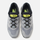Мужские кроссовки Nike x size? Air Max 94 Fall Pack Grey/Black фото- 4