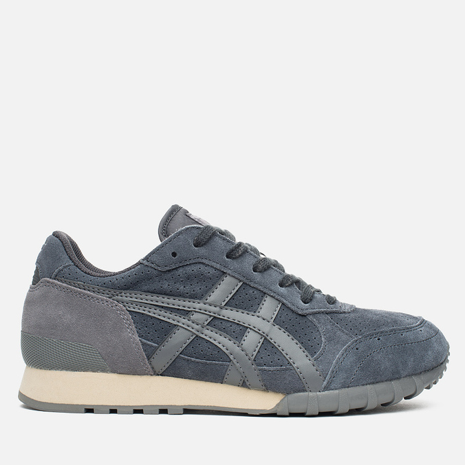 Мужские кроссовки Onitsuka Tiger Colorado 85 Dark Grey