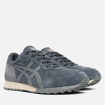 Мужские кроссовки Onitsuka Tiger Colorado 85 Dark Grey фото- 1