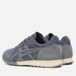 Мужские кроссовки Onitsuka Tiger Colorado 85 Dark Grey фото- 2