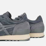 Мужские кроссовки Onitsuka Tiger Colorado 85 Dark Grey фото- 5