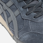 Мужские кроссовки Onitsuka Tiger Colorado 85 Dark Grey фото- 7