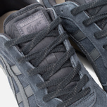 Мужские кроссовки Onitsuka Tiger Colorado 85 Dark Grey фото- 6