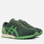 Мужские кроссовки Onitsuka Tiger Colorado 85 Duffel Bag/Willow Bough фото- 1