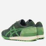 Мужские кроссовки Onitsuka Tiger Colorado 85 Duffel Bag/Willow Bough фото- 2