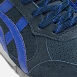 Onitsuka Tiger Colorado 85 Men's Sneakers Navy/Dark Blue photo- 7