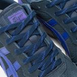 Onitsuka Tiger Colorado 85 Men's Sneakers Navy/Dark Blue photo- 6