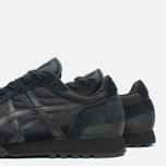 Мужские кроссовки Onitsuka Tiger Colorado 85 Triple Black фото- 7