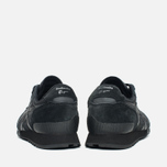 Мужские кроссовки Onitsuka Tiger Colorado 85 Triple Black фото- 3