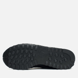 Мужские кроссовки Onitsuka Tiger Colorado 85 Triple Black фото- 8