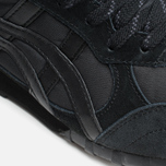 Мужские кроссовки Onitsuka Tiger Colorado 85 Triple Black фото- 6