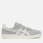 Onitsuka Tiger GSM Men's Sneakers Light Grey/Off White photo- 0